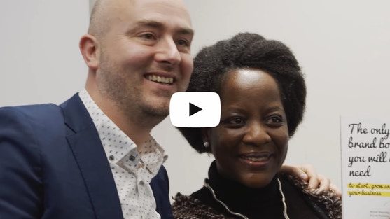 Hey, everyone! Check out our short recap video of our recent workshop on Personal Branding, with international branding expert Michiel Mandaag https://www.michielmaandag.nl/! The event was a great success, and we learned a lot about how to create our own personal brands and use them in the workplace and beyond!    This was our last workshop of the year, and we want to thank our workshop partners NLCares and Present Den Haag for helping to make them possible. But most of all we want to thank all of you! We're here to serve our wonderful expat community and we love the work we do. So from all of us at VTH, we wish you wonderful holidays and a Happy New Year! See you for more events in 2020!