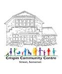 Crispin Hall Trust