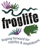 Froglife
