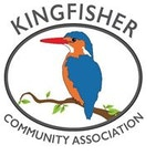 Kingfisher Community Association