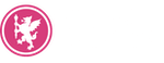 Somerset Libraries