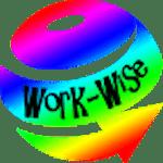 Work-Wise