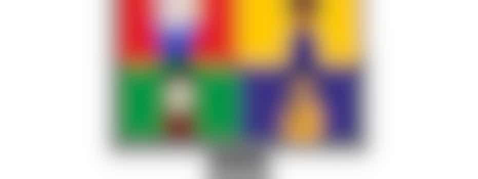 Onlinedialoog: Proef de Verschillen