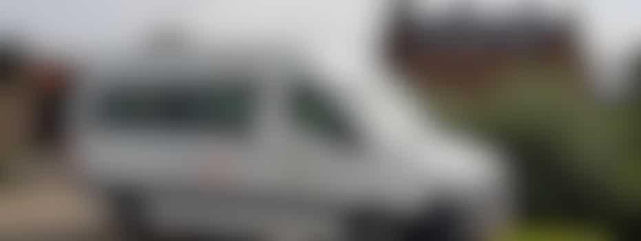 Stichting Zuidbus zoekt een vrijwillige chauffeur (m/v)