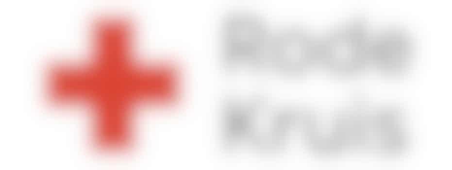 Workshopbegeleider Rode Kruis afdeling Utrecht
