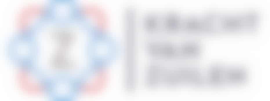 Webmaster / webredacteur voor Burennetwerk Zuilen en/of Sociale Kaart Zuilen