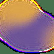 Ervaringsmaatje: herstel bij huiselijk geweld