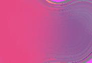 Vrouwelijke ICT-er voor vrouwenorganisatie YWCA