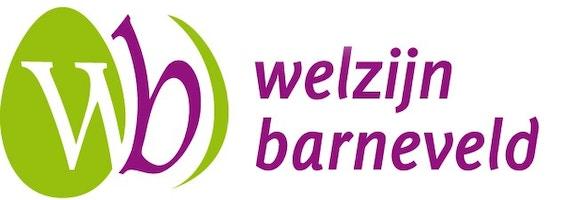 Welzijn Barneveld