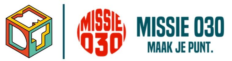 Missie030