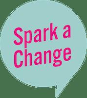 Spark a Change
