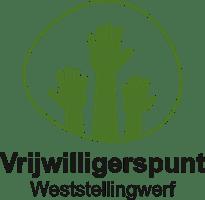 Vrijwilligerspunt Weststellingwerf