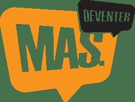 MAS Deventer Home