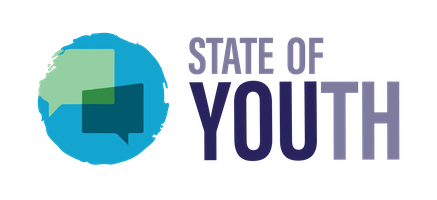 State of Youth