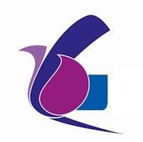 Platform Vrijwilligers Organisatie Venlo Home