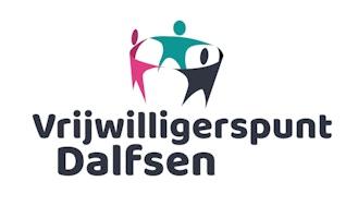 Vrijwilligerspunt Dalfsen Home